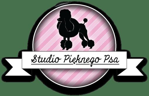 Strzyżenie psów Kraków | Hotel dla psów
